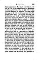 Die deutschen Schriftstellerinnen (Schindel) III 101.png
