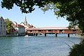 Diessenhofen Brücke.JPG