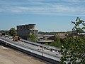 Differdange Steelworks 08.jpg