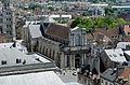 Dijon Eglise Saint Etienne.jpg