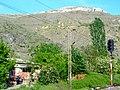 Dimko Najdov 52, Veles, Macedonia (FYROM) - panoramio (2).jpg