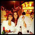 Diner en blanc - White diner (5845417444).jpg