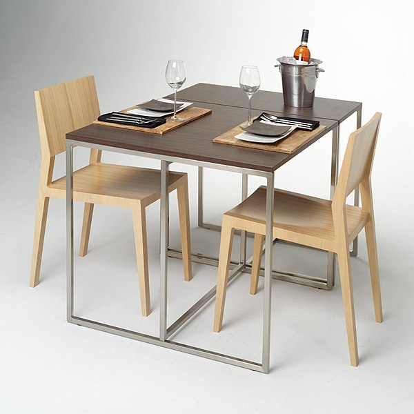 File:Dining table for two.jpg