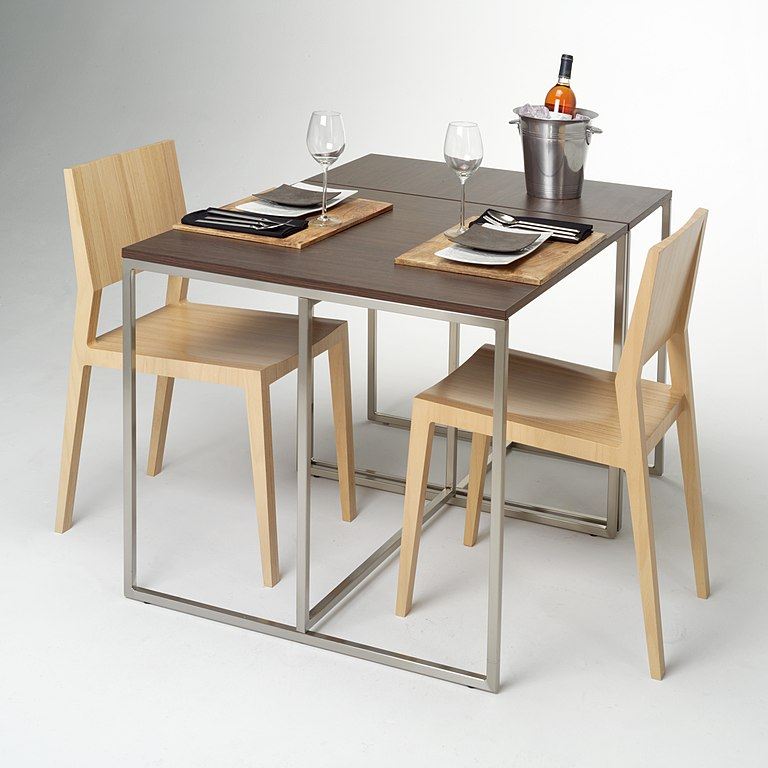 File Dining Table For Two Jpg