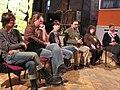 Discussion Togliatti drama Russian context 1.jpg