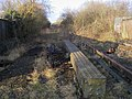 Dismantled Railway - geograph.org.uk - 1716258.jpg