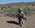 Dismounted patrol 110921-A-AR883-002.jpg