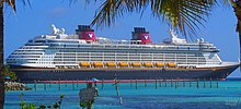 Disney Fantasy at Castaway Cay (34702733835).jpg