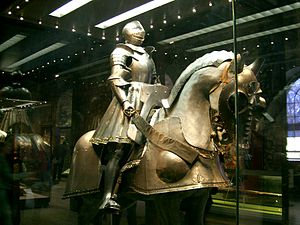 Display Inside the Tower of London (264881793).jpg