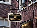 Distilleerderij De Ooievaar, A van Wees, Driehoekstraat, Amsterdam, foto 1.JPG