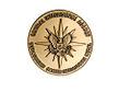 Distinguished Career Intelligence Medal of the CIA.jpg
