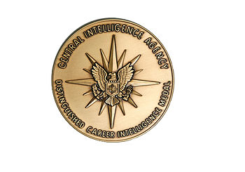 Distinguished Career Intelligence Medal of the CIA.jpg