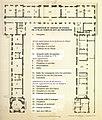 Distribution chateau sceaux 1778.jpg