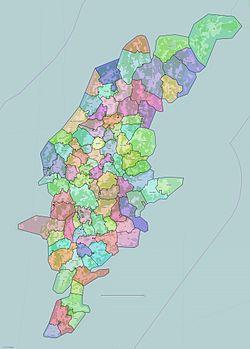Region Gotland Wikipedia