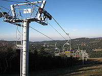 Divčibare view from the ski slopes.jpg