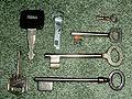 Diverse sleutels.jpg