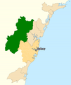 Division of MACQUARIE 2016.png