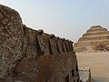 Djoser0017.jpg