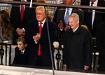 DoD supports 58th Presidential Inauguration 170120-F-YN705-258.jpg