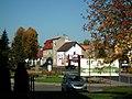 Dobrzany, city view (6).jpg