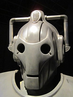 Doctor Who Experience (13081063864).jpg
