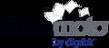 Documoto logo.png