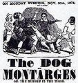 Dog of Montargis.jpg