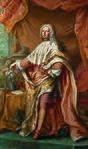 Doge Giovanni Francesco Brignole Sale-dipinto.jpg