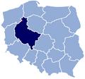 Dolaszewo Wałeckie map.png