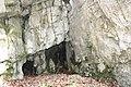 Dolina rečice Perast 30.jpg