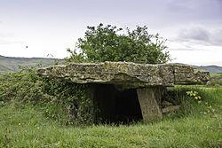 Dolmen de Saplous II.jpg