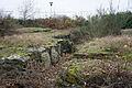 Dolmens de Kerléven 06.jpg