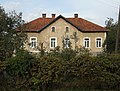 Dolyna House of saline workers Unit 1-03.jpg