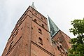 Dom (Lübeck-Altstadt).Türme.201.ajb.jpg