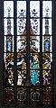 Dom Eichstätt Glasfenster -Nordseite 3.jpg