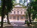 Dom Vojske u Beloj Crkvi - panoramio.jpg