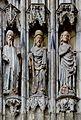 Dom zu Augsburg jm6589.jpg