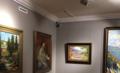 Domik Chekhova exposition.png
