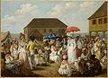 Dominica Linen Market 1770s.jpg