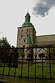 Domkirken, Bergen.....jpg