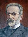 Don Emilio Esteban Thevenet.jpg
