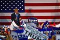 Donald Trump Rally 10-21-16 (30363517352).jpg