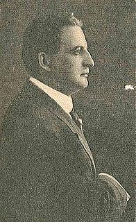 Arthur Donaldson (actor) actor
