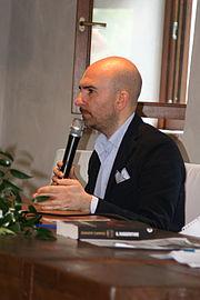 Donato Carrisi Il Suggeritore Pdf