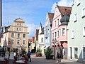Donauwoerth, Ried - geo.hlipp.de - 22196.jpg