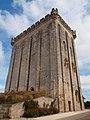Donjon de Pons Vue 7.jpg