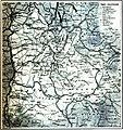 Donnet - Le Dauphiné, 1900 (page 137 crop).jpg