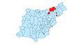 Donostia kokapen mapa -- Igeldo kenduta.jpg