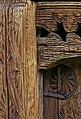 Door detail (2778574743).jpg