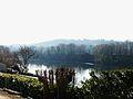 Dordogne Baneuil Borie-Basse.JPG